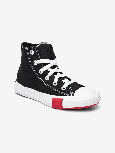 Topánky Converse Chuck Taylor All Star Hi