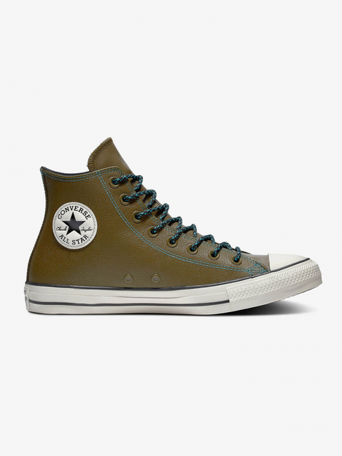 Topánky Converse Chuck Taylor All Star Archival Leather