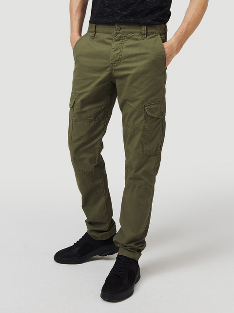 Nohavice O'Neill Lm Tapered Cargo Pants