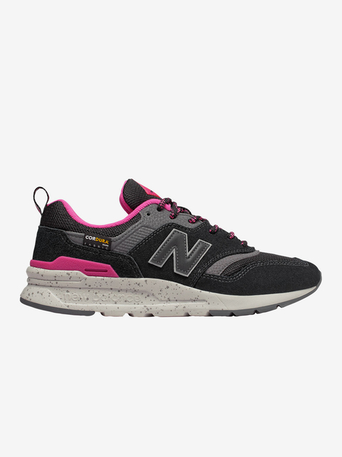 Topánky New Balance CW997HOB