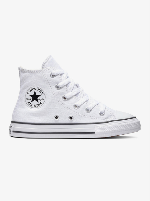 Topánky Converse Chuck Taylor All Star
