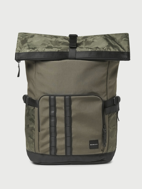 Ruksak Oakley Utility Rolled Up Backpack
