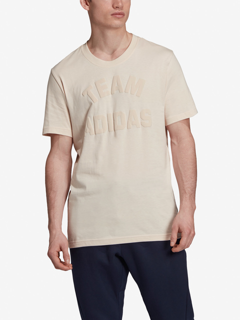 Tričko adidas Performance M V T-Shirt