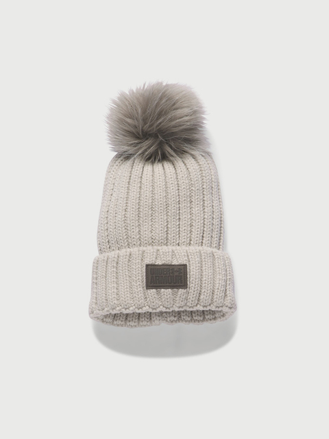 Čapica Under Armour Snowcrest Pom Beanie