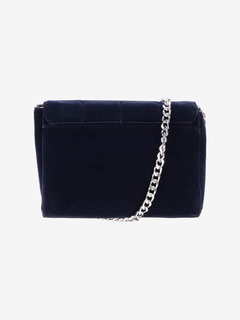 Cross body bag French Connection