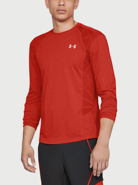 Tričko Under Armour Swyft Ls Tee