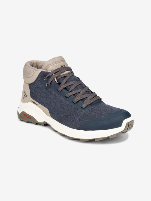 X Reveal Chukka CSWP Outdoor obuv Salomon