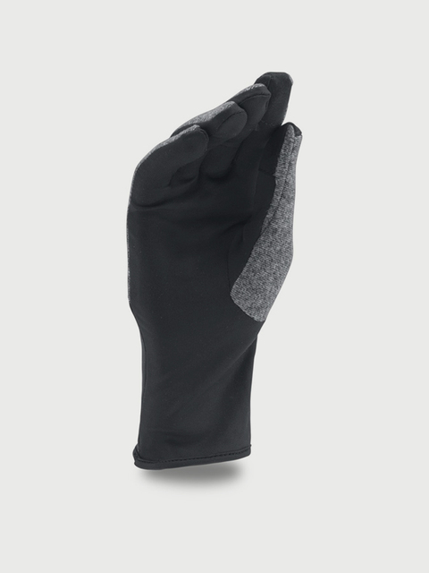 Rukavice Under Armour Survivor Fleece Glove