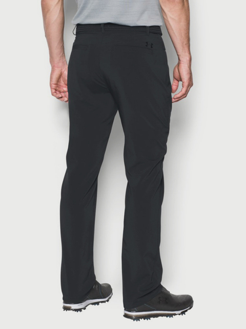 Nohavice Under Armour Tech Pant