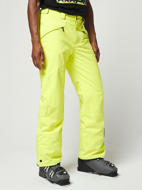 Nohavice O´Neill Pm Hammer Insulated Pants