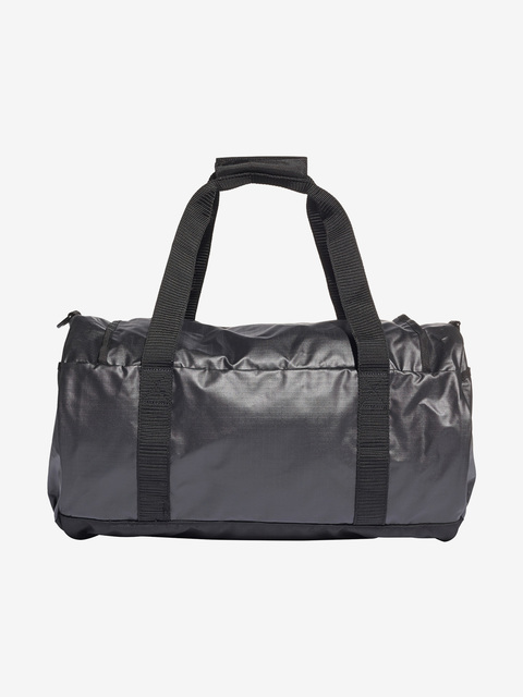 Taška adidas Originals Gear Duffel