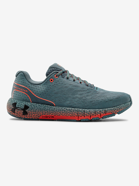 HOVR™ Machina Tenisky Under Armour