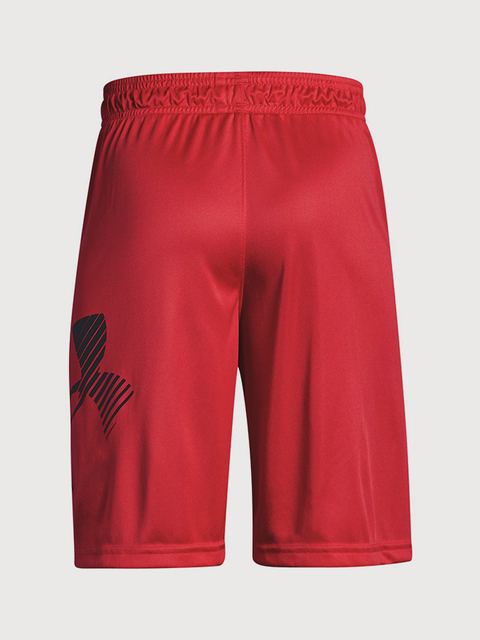 Kraťasy Under Armour Renegade Solid Short