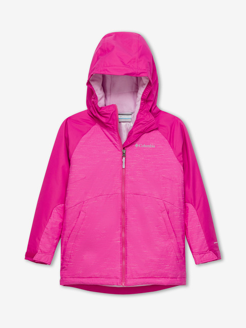 Bunda Columbia Alpine Action II Jacket