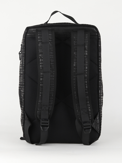 Ruksak Diesel F-Close Back - Backpack