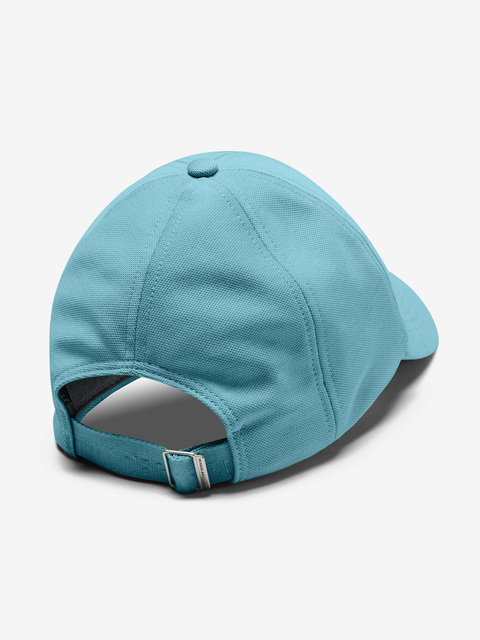 Šiltovka Under Armour Heathered Play Up Cap