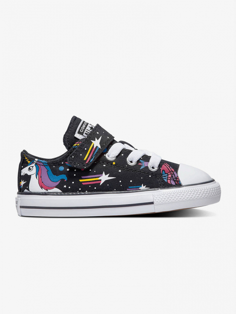 Boty Converse Chuck Taylor All Star 1V Unicons
