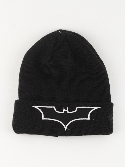 Čapica New Era Gitd kids cuff BATMAN