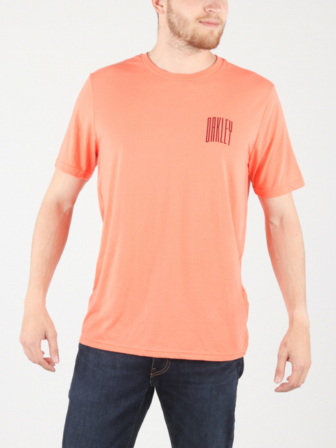 Tričko Oakley Stretch Tee
