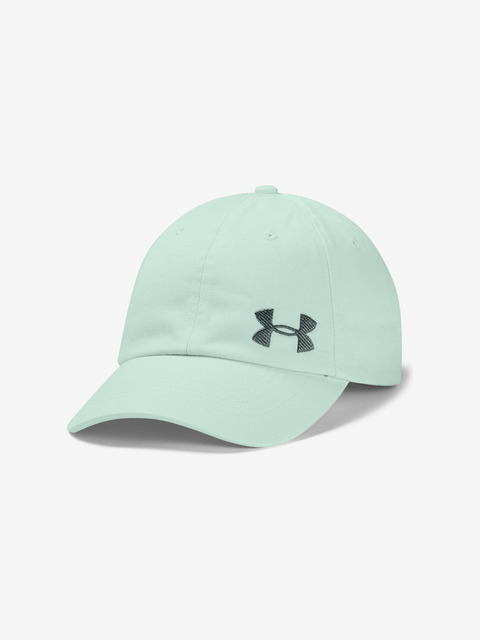 Golf Kšiltovka Under Armour