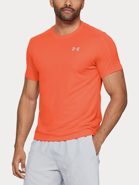 Tričko Under Armour Speed Stride Shortsleeve