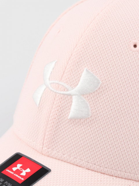 Šiltovka Under Armour WoMen's Blitzing Cap