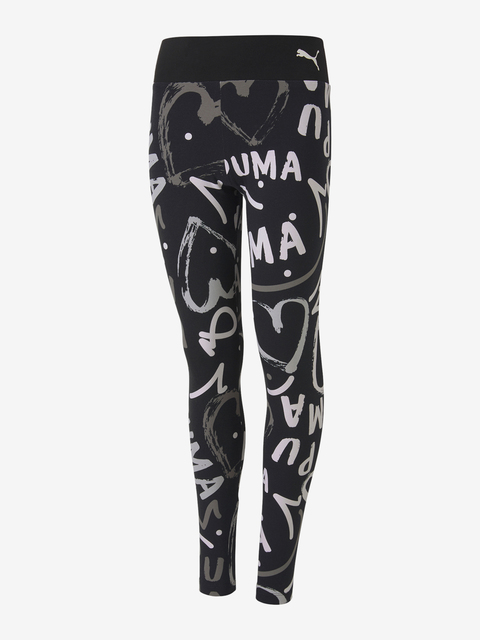 Legíny Puma Alpha Aop Leggings