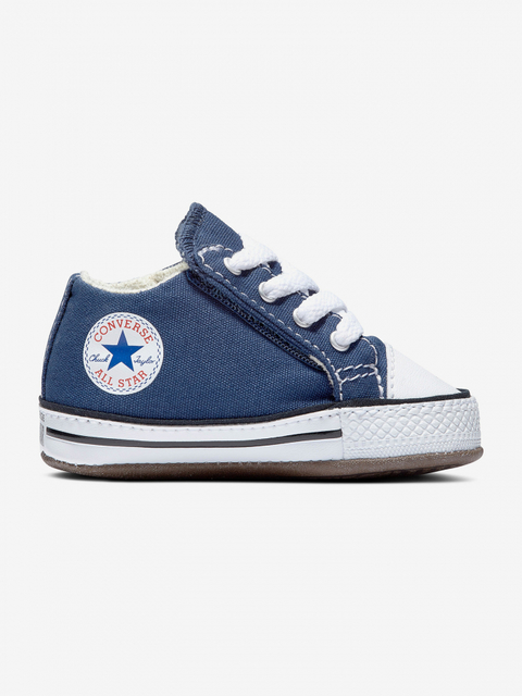 Boty Converse Chuck Taylor All Star Cribster Canvas Color