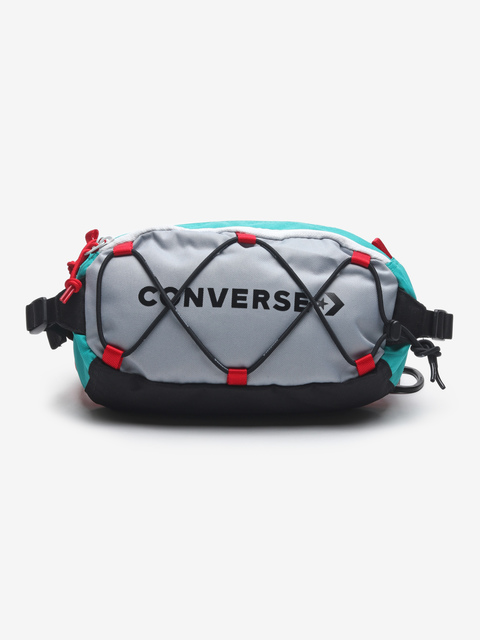 Ĺadvinka Converse Swap Out Sling