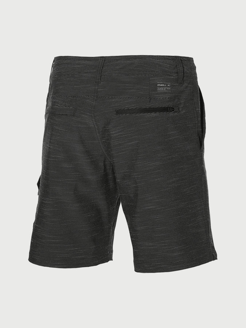 Boardshortky O´Neill Pm Chino Hybrid Shorts