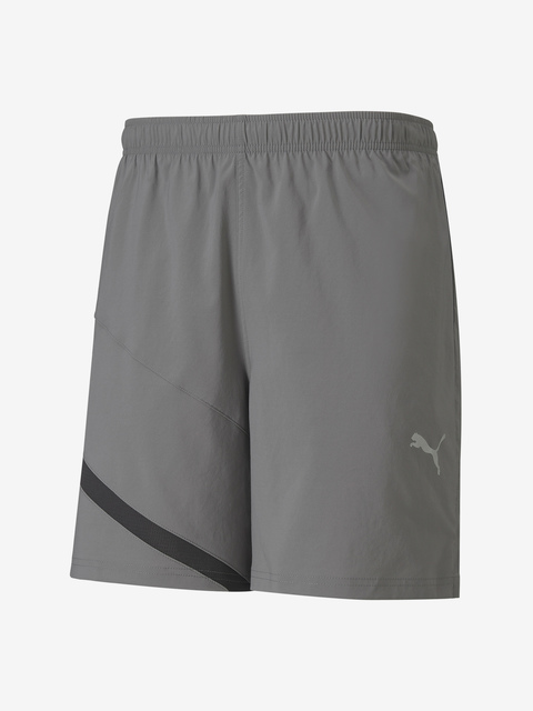 Kraťasy Puma Ignite Blocked 7 Short