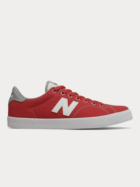 Topánky New Balance AM210CRD
