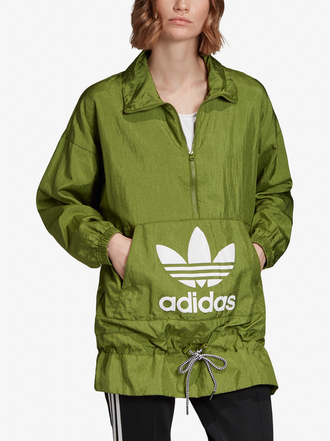 Bunda adidas Originals Windbreaker