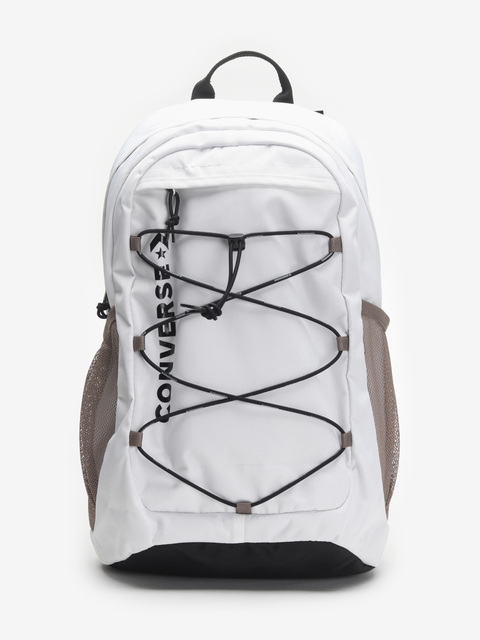 Ruksak Converse SWAP OUT BACKPACK