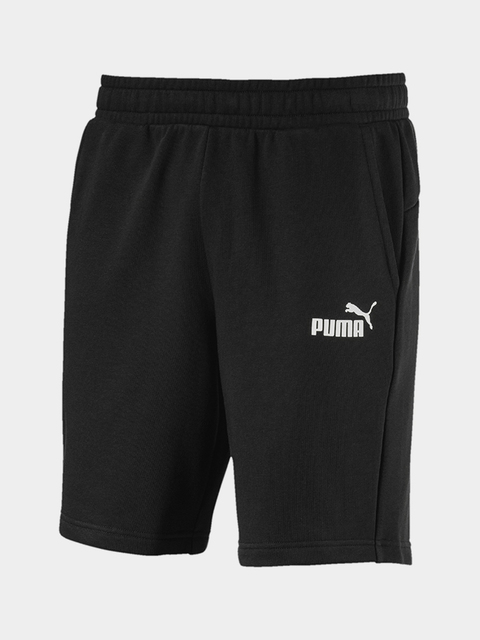 Kraťasy Puma Essentials Sweat Shorts 10