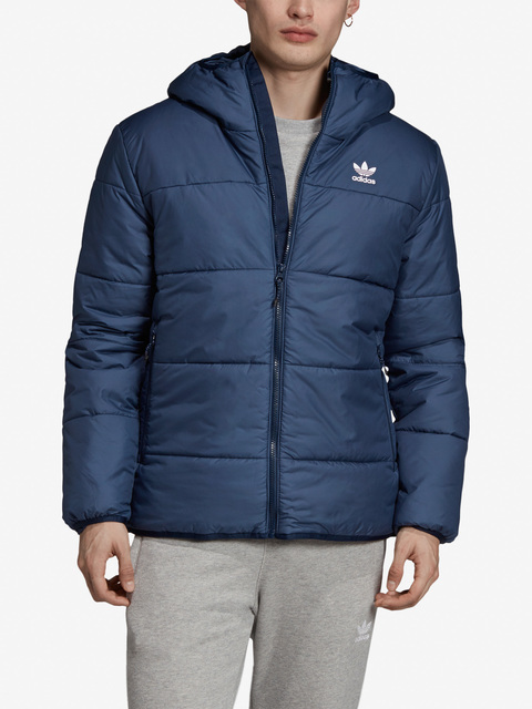Bunda adidas Originals Jacket Padded