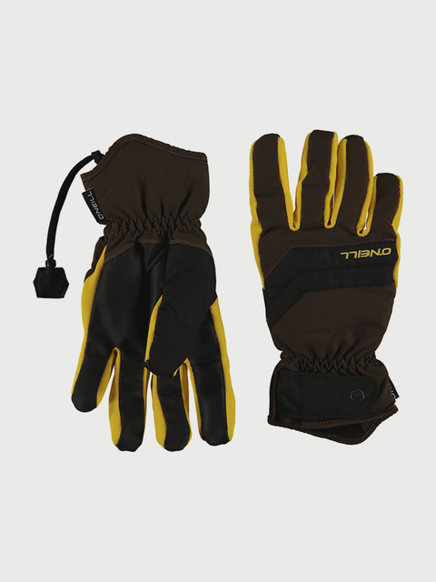 Rukavice O´Neill BM Freestyle Gloves