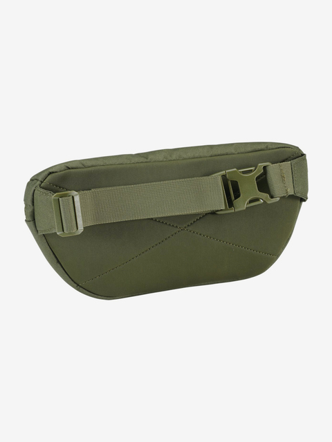 Ĺadvinka Under Armour Waist Bag-Grn