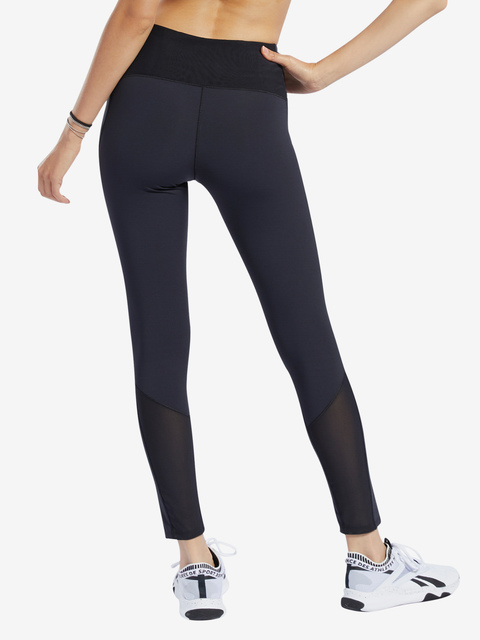 Legíny Reebok Ts Lux Perform Tight