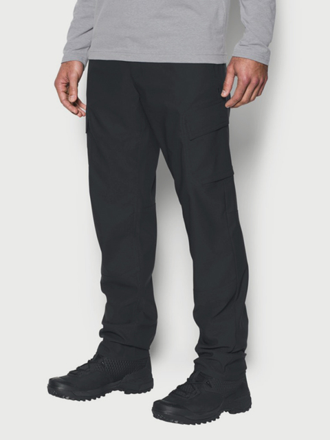 Nohavice Under Armour Storm Covert Cargo Pant