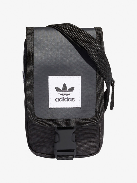 Ruksak adidas Originals Map Bag