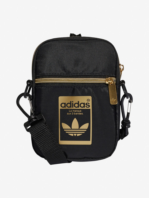 Taška adidas Originals Fest Bag