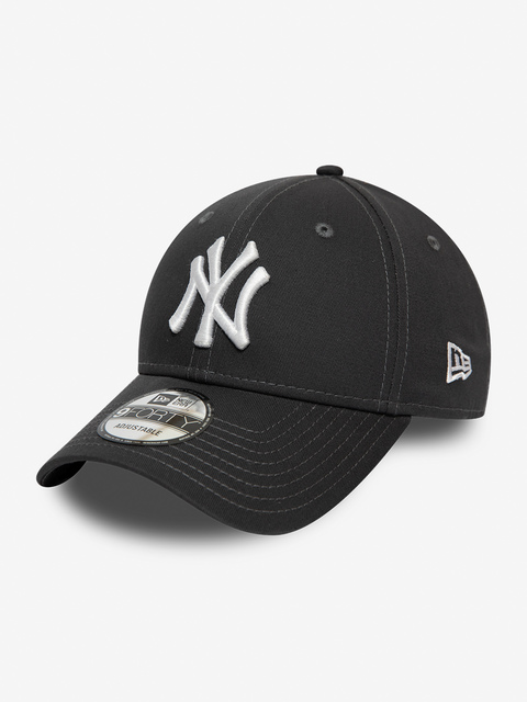 Šiltovka New Era 940 MLB League essential NEYYAN