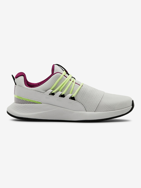 Charged Breathe Lace Tenisky Under Armour