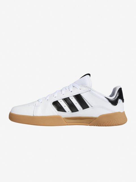 Topánky adidas Originals Vrx Low
