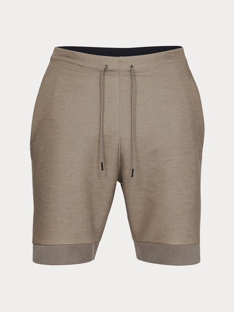 Kraťasy Under Armour Unstoppable Move Light Short