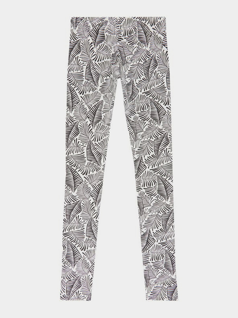 Legíny O´Neill Lg All Over Print Legging