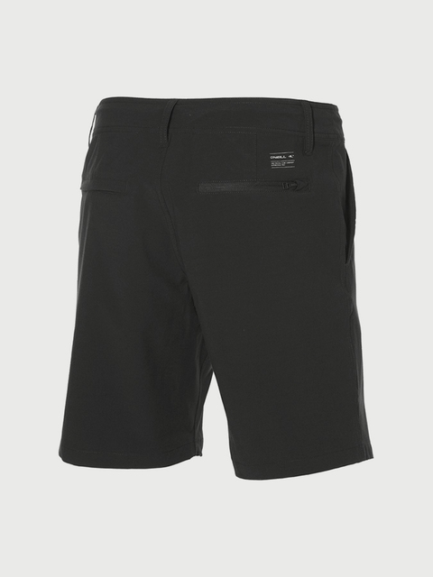 Boardshortky O´Neill Pm Friday Night Hybrid Shorts