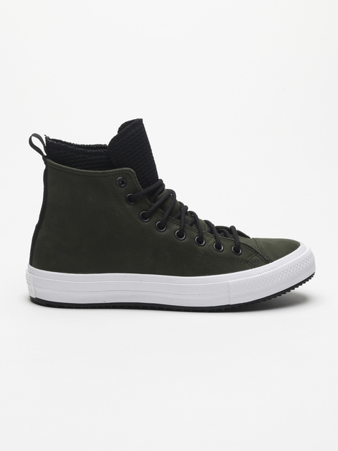 Topánky Converse Chuck Taylor All Star Utility Draft Boot