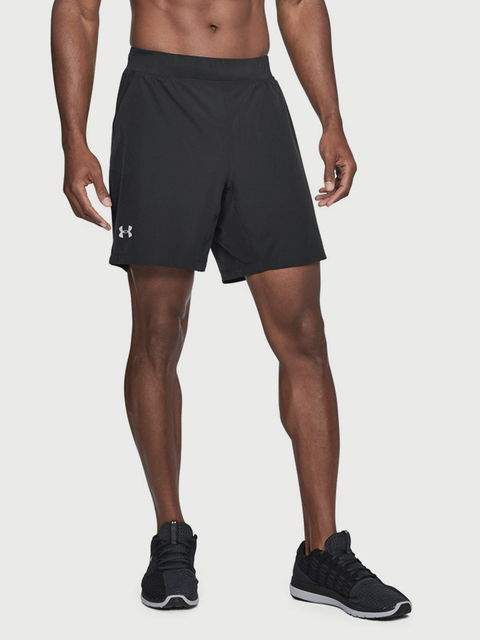 Kraťasy Under Armour Speedpocket Swyft 7\'\' Short